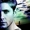 iyalode: Supernatural: Sam pic 1