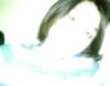 linashere userpic