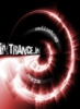 inTRANCE.in
