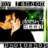 deceptions_echo userpic