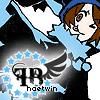 haetwin userpic