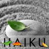 quberu userpic