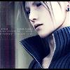 mikucamui userpic