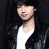 Tsuki's icon journal