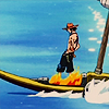 One Piece: Ace Ride