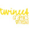 Twinees