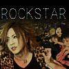 チン: Ru-Rockstar