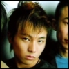 i_pawn_tennis userpic