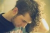 jps2 userpic
