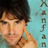 xanfan [userpic]