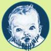 gerberbear userpic