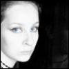 pani_werwolf userpic