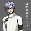 darksage29: Lloyd: omedetou