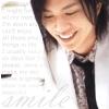 シンデレラーボーイ: smile