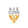 Axecon Icons