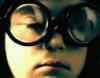 Великі окуляри