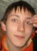 pyziroff userpic