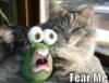 fearme