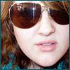 blur02 userpic