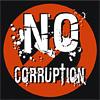 n_corr [userpic]