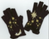 wyld_dandelyon: guitar gloves