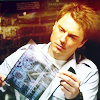 美祐♥: torchwood
