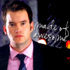 ianto made of awesome