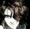 charisma_v userpic