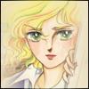 diachan userpic