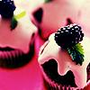 cachocy_cacheek: Sweet 2