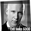 mysticalweather: SV: (electricmonk333) Evil Lex