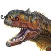 capslockasaurus userpic