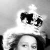 actor; helen mirren; the queen