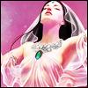 Pagan- Goddess