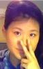 fatgirl2slim [userpic]