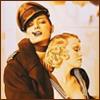 capulet_rose userpic