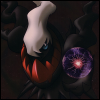 Darkrai ☽ Attack