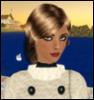 miss_clarissa userpic