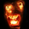 photogragory userpic