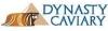 dynastycaviary userpic