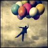 kettle_pie userpic