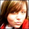 brandi_babyx3 userpic