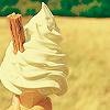 sugar_aid userpic