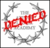 academy denied