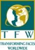 tfw99 userpic