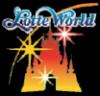 drummerlotte: lotte world