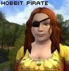 Card pirate