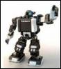 roboteros userpic