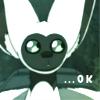 Airbender - Momo OK
