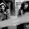 Robin Hood (BBC) LIMS Contest